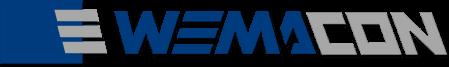 Wemacon B.V. Logo